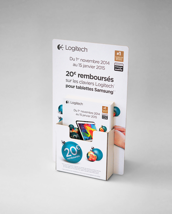 graphoblique design logitech odr samsung graphoblique design. Black Bedroom Furniture Sets. Home Design Ideas